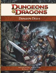 File:Dungeon Delve.jpg