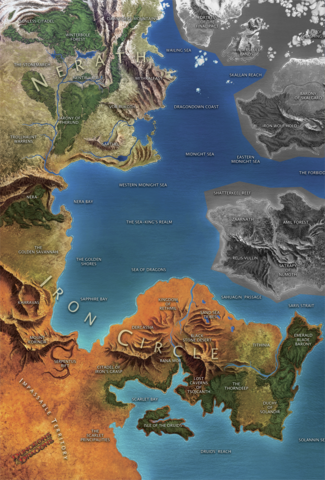 File:Nerath map.png