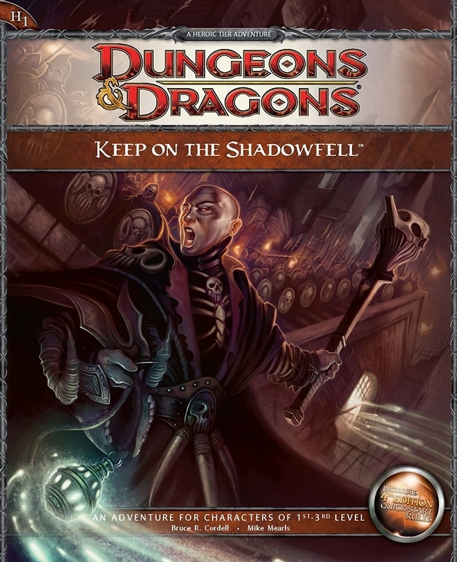 dnd thunderspire labyrinth pdf download