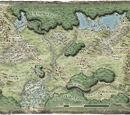 D&D: Points of LIght Wiki