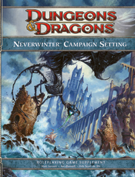 File:Neverwinter Campaign Setting front cover.jpg