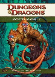 File:Monster Manual II 4e.jpg