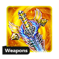 Weapon-but.png