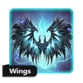Wings-effect.png