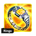 Rings-but.png