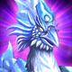 Ice-phoenix