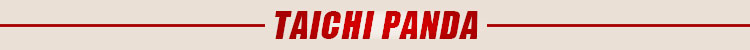 TCP-banner