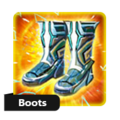 Boots-but.png