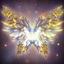 File:Wing 009.jpg