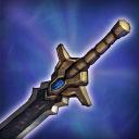 Weapon 001 b