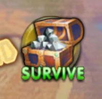 File:Survive.jpg