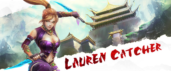 Lauren-banner