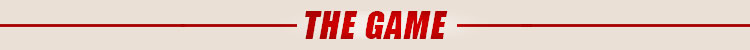 The-game-banner