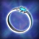 Ring 001 b