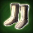 Shoes 001 g
