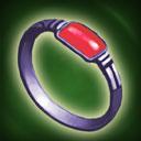 Ring 001 g