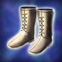 Shoes 001 b