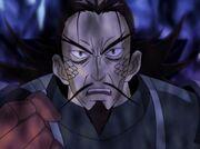 Dragonoid Vicious