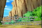 Tai Chi Chasers Episode 32 English Subtitles