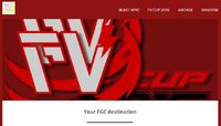 Fvcup