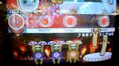 日本ブレイク工業社歌