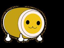 Currycutta