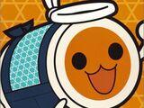 Hello! Don-chan