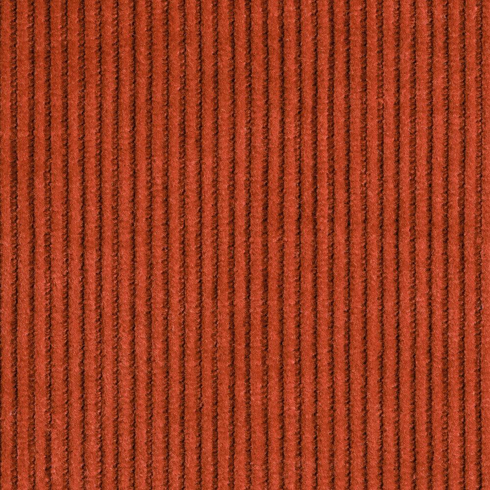 Image Corduroy Jpg Patternmaking And Tailoring Wiki