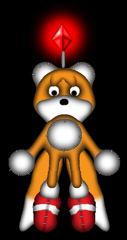 File:Tails doll.jpg