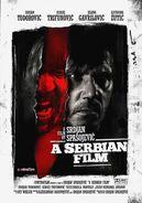 Poster serbian-film