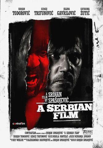File:Poster serbian-film.jpg