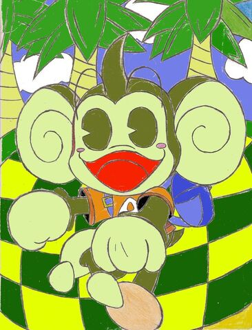 File:Gift Art Aiai by metaEAT.jpg