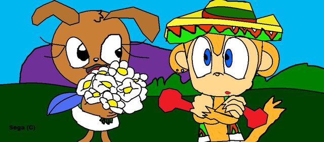 File:Lawns And Amigo With Flowers.jpg