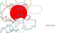 Sonic Base Oc