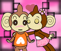 Super monkey ball valatines day aiai and meemee by misskatt66-d36ibzs.png