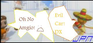 File:Amigo And Aiai Is A Afraid Of That Car.jpg