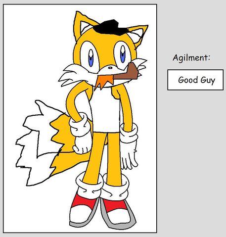 File:Tail's Dad.jpg