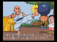 Fighter ed