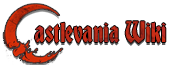 Castlevania Wiki - 01