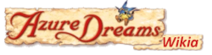 Azure Dreams Wiki - 01