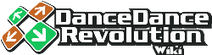 Dance Dance Revolution Wiki - 01