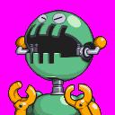 Robo263VS