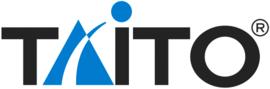 File:270px-Taito-logo.png