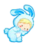Bunnyicon