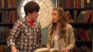 Nina i Fabian