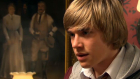 House-of-anubis-116-clip-3