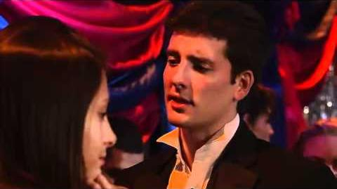 Deleted Scene from House of Anubis The Secrets Within (A little better quality)