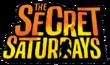 The Secret Saturdays logo