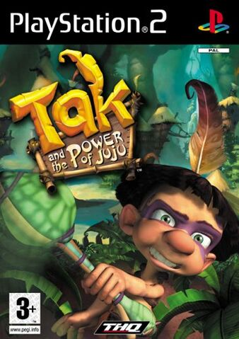 File:Tak and the Power of Juju (PS2).jpg
