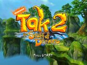 -Tak-2-The-Staff-of-Dreams-GameCube-